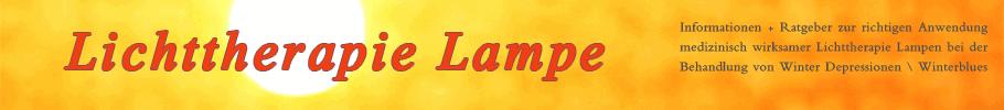 lichttherapie lampe startseite. Black Bedroom Furniture Sets. Home Design Ideas